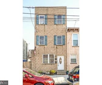 412 Moore Street, Camden, NJ