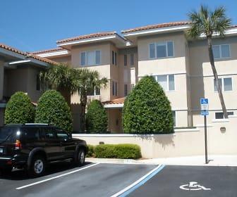 201 10th Ave N #105, Jacksonville Beach, FL
