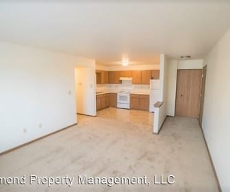 Southview Park Apartments, Neenah, WI