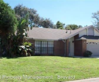 4795 Riverside Road, Cocoa, FL