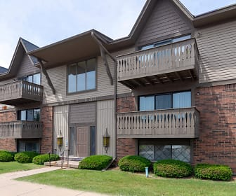 Welcome home to Fox Hill Glens in Grand Blanc, MI!, Fox Hill Glen