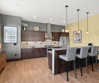 Cedar Falls Apartment Homes, 97229, OR