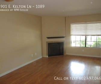 4901 E Kelton Ln - 1089, Desert Ridge, Phoenix, AZ