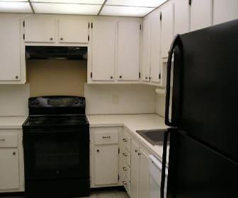 4610 W Gray St Unit 307, Tampa, FL