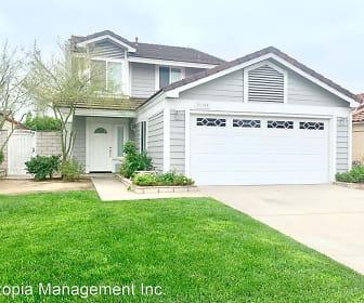 21380 Via Del Gavilan, Chino Hills, CA