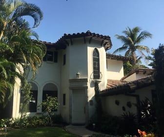 1001 COCONUT DR, Estates of Fort Lauderdale, FL