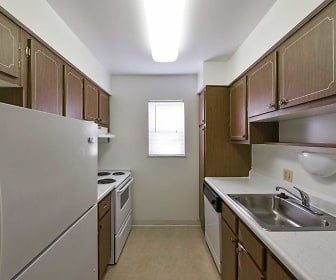 Apartments for Rent in Springfield, OH - 61 Rentals ...