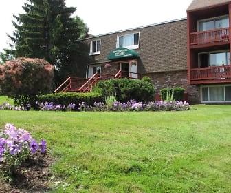 Photo, Edgebrook Estates