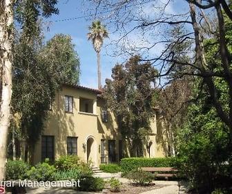 232 S Orange Grove, Pasadena, CA