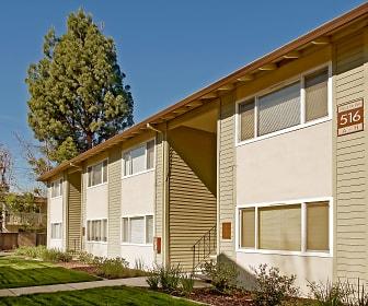 The Villas At Fair Oaks, Northrup, Arden-Arcade, CA