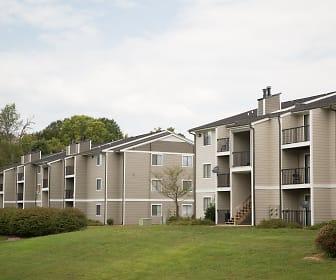Village 1373, Reidsville, NC