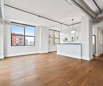Lofts For Rent In Jersey City Nj Apartmentguide Com