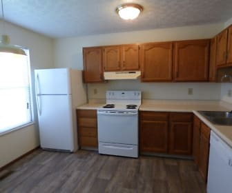 3158 Creighton Place, Blacklick Estates, OH
