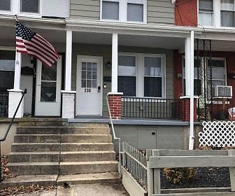 236 Clearfield Street, Lopatcong, NJ