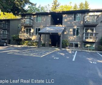 14620 NE 35th St Apt 105, Ardmore Elementary School, Bellevue, WA