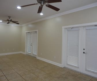 4417 W North A Street, 33609, FL