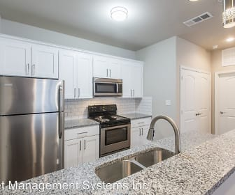 1218 Avenue A #223, University of North Texas, TX