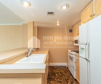 1777 Larimer Street 1805, 17th Street, Denver, CO