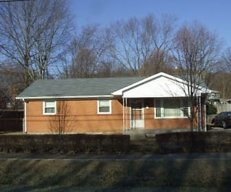 8308 Atlanta Parkway, Valley Station, KY
