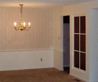 Lakewood Manor, Lackawannock, PA