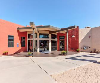 Bella Vista, Casa Grande, AZ