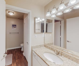 Room for Rent -  a 8 minute walk to bus stop S Cob, Griffin Middle School, Smyrna, GA