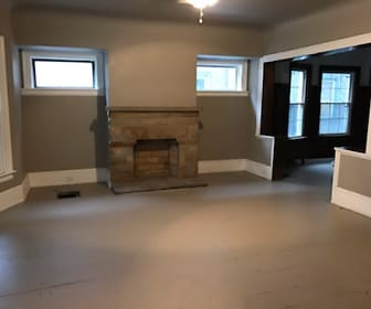 2198 E 82 St - 1, Cleveland, OH