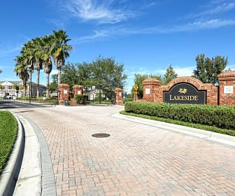 Lakeside at Seven Oaks, Wesley Chapel, FL