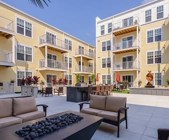 The Heights at Worthington Place, 43085, OH