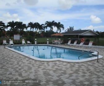 4421 NW 16th Street, #G-106, Uncle Bernie's Theme Park, Fort Lauderdale, FL