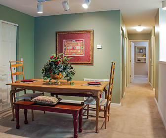 Apartments For Rent In Westville In 65 Rentals Apartmentguide Com