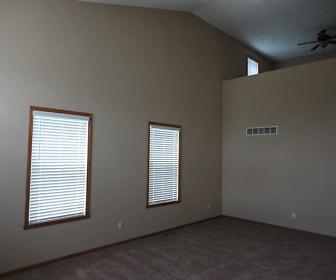 Bedroom, 3042 Bauer Drive