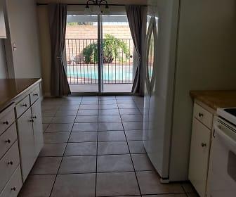 4471 Berwick Drive, Clairemont Mesa East, San Diego, CA