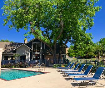 Spicewood Springs, Northwest Austin, Austin, TX
