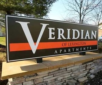 Veridian of Lexington, Lexington, KY