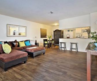 Living Room, Mirabella