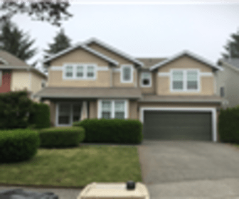 4861 Switchback Loop Se, Aspire Middle School, Lacey, WA
