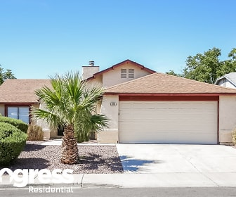 916 Anchor Drive, Foothills, Henderson, NV