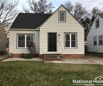 9306 Fernhill Ave, Broadview Heights, OH