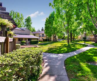 Marlow, Santa Rosa, CA