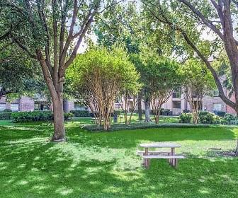 Trinity Square, Bent Tree, Dallas, TX
