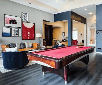Southwest Charlotte 1 Bedroom Apartments For Rent Charlotte Nc 56 Rentals