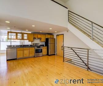 701 Minna, 2, Laguna Honda Hospital, San Francisco, CA