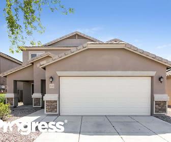 11547 W Carol Ave, 85363, AZ