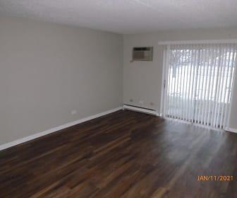 1557 W Irving Park Rd Apt 112D, Algonquin, IL