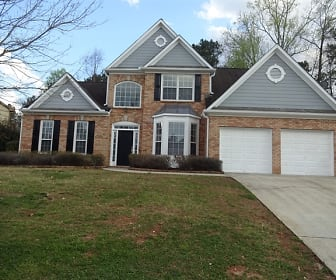Apartments for Rent in Kennesaw, GA - 132 Rentals ...