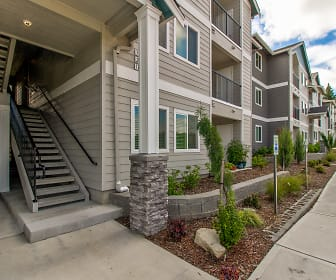 Huntington Place, Puyallup, WA