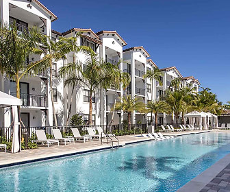 Addison Place, Orangetree, FL