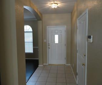 3935 Eagles Nest Street, Caldwell Heights Elementary School, Round Rock, TX