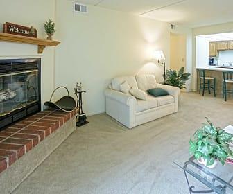 Fox Grove Apartments, 60172, IL